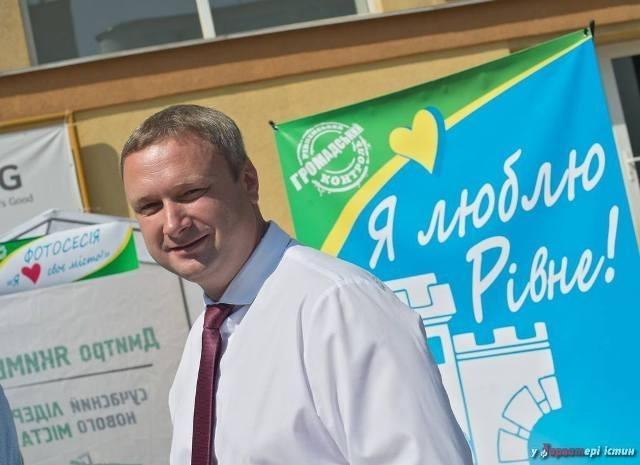 Дмитро Якимець