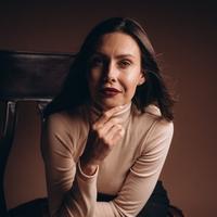 Ліна Захарова