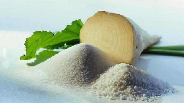 На Рівненщині не працює жоден завод з виробництва цукру. Що чекати від цін на солодкий пісок?