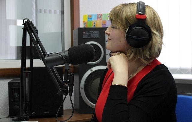 Мар'яна Нечипорук