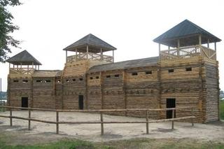 Культурно-археологічний центр «Пересопниця»